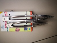 Used Kitchen items all for 40 in Dubai, UAE