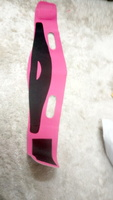 Used Chin slimming strap in Dubai, UAE
