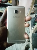 Used Samsung c5 in Dubai, UAE