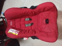 Used Graco Carseat in Dubai, UAE