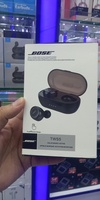 Used BOSE  EarbudsTWS 5 in Dubai, UAE