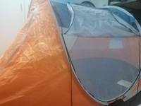 Used Camping tent in Dubai, UAE