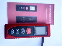 Used Laser Range Finder Red(80m) in Dubai, UAE