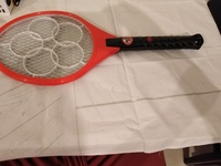 Used Insect killer bat in Dubai, UAE