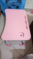 Used New Laptop table in Dubai, UAE