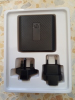 Used Travelling charging box(POWER BANK) in Dubai, UAE