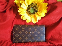 Used LV MONO WALLET CODED in Dubai, UAE