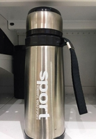Used Bottle thermos in Dubai, UAE