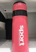 Used Sport bottle new in Dubai, UAE