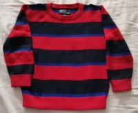 Used Original Polo by Ralph Lauren in Dubai, UAE