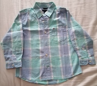 Used Original Tommy Hilfiger shirt 3 years in Dubai, UAE