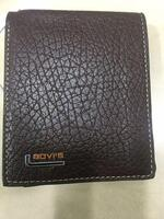 Used wallet good leather in Dubai, UAE