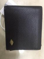 Used New wallet good leather . in Dubai, UAE