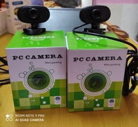 Used Webcam in Dubai, UAE