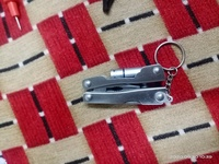 Used Key chain in Dubai, UAE