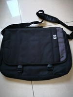 Used Hp laptop bag brand new in Dubai, UAE