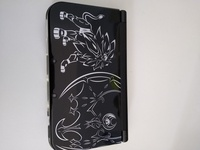 Used Nintendo 3DS XL pokemon in Dubai, UAE