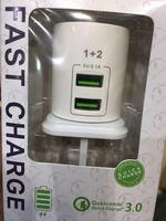 Used Adapter with usb access in Dubai, UAE