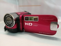Used HD CAMERA,, CAMCORDER in Dubai, UAE