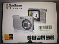 Used HD Digital camera in Dubai, UAE