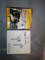 Used Wireless Earphone,, phone holder in Dubai, UAE