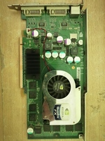Used Nvidia quadro fx 1300 gpu in Dubai, UAE