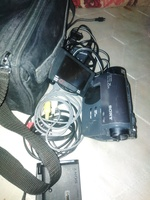 Used Handycam Sony in Dubai, UAE