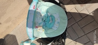 Used Baby Rocker New newer used in Dubai, UAE