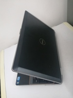 "Used Dell Latitude E6520 -15.6""- Core i5 2nd in Dubai, UAE"