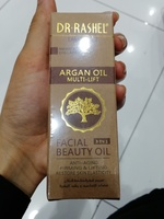 Used Original moroccan oil in Dubai, UAE