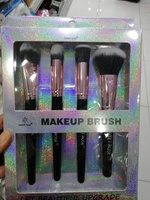 Used Makeup brush in Dubai, UAE