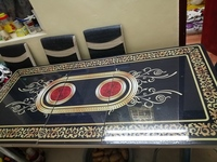 Used Dining table in Dubai, UAE