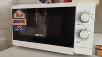 Used Microwave in Dubai, UAE