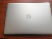 Used Mid 2012 MacBook Pro in Dubai, UAE