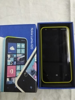 Used Nokia Lumia 620 in Dubai, UAE