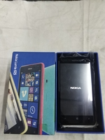 Used Nokia Lumia 625 in Dubai, UAE