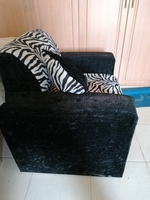 Used One piece sofa in Dubai, UAE