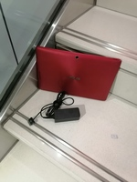 Used Asus Tablet 32GB at Auction 249 in Dubai, UAE