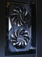 Used Geforce GTX 1650 in Dubai, UAE