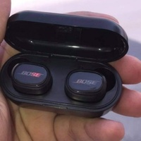 Used Great deal of day TWS 6 EARBUDS PACKED in Dubai, UAE