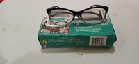 Used 2Pcs One Power Reading Glasses in Dubai, UAE