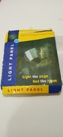 Used Light Panel: Light the page not the room in Dubai, UAE