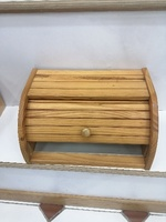 Used Bread box in Dubai, UAE