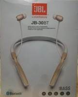 Used Buy now 30 bt JBL in Dubai, UAE