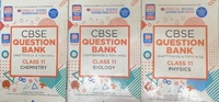 Used Oswall question bank 3 subjects in Dubai, UAE