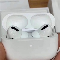 Used NEW   AIRPOD PRO WIRELESS ✔️ BUY in Dubai, UAE