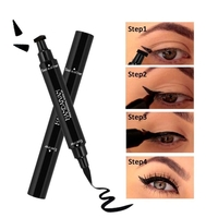 Used wing stamp Eyeliner in Dubai, UAE