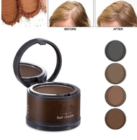 Used hairline shadow Powder 4# in Dubai, UAE