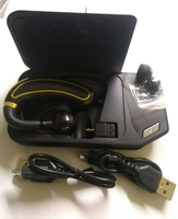 Used Ear-Hook headphone in Dubai, UAE