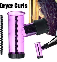 Used hair dryer spin Roller Curls diffuser in Dubai, UAE